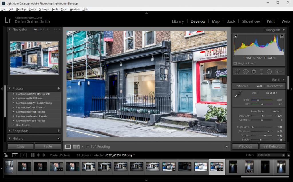 Adobe-Photoshop-LightRoom-Crack