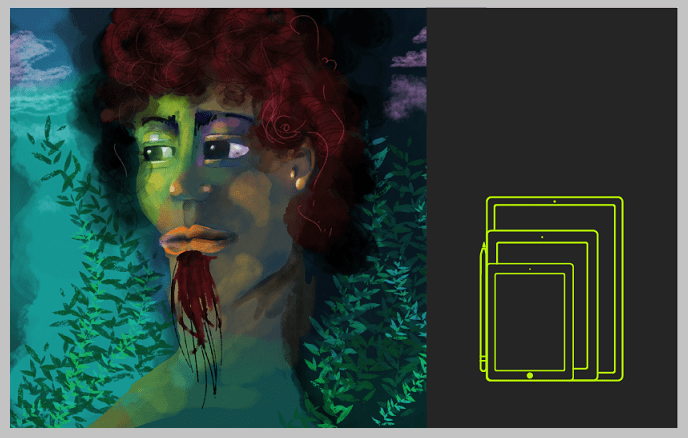 Adobe fresco keygen