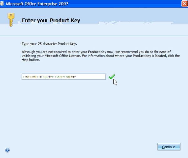 Office 2007 Professional Plus Product key NBCRJ-YJ93Q-T73WV-9PR3F-9W3VC KNJPJ-YBFTR-33K5M-Y5FMX-BKM3P QQ33F-N3THK-CWTFJ-HD55X-7QK7C 7FDTG-TNM3Y-C9DF9-QQ9XX-V33X3 Y79NG-BWMGT-KJPT3-B335G-573VC Office 2007 Professional Plus License Activation Code FNWBR-33T3R-KXTXF-QFBQJ-PKCX3 Q9NF3-WWTPB-DJP9J-5739V-93TK3 P7GNV-HJFM3-T5YHH-MYPT7-G5PX3 CHV3H-RVNC5-C5H93-QX7YF-YTDVC 3PNYY-DPJV9-DMC3K-TR9YP-DDB3P Office 2007 Professional Plus Product key NBCRJ-YJ93Q-T73WV-9PR3F-9W3VC KNJPJ-YBFTR-31K5M-Y5FMX-BKM3P QQ33F-N3THK-CWTFJ-HD55X-7QK7C 7FDTG-TNM1Y-C9DF9-QQ9XX-V11X1 Y79NG-BWMGT-KJPT3-B315G-573VC Office 2007 Professional Plus License Activation Code FNWBR-33T3R-KXTXF-QFBQJ-PKCX7 Q9NF7-WWTPB-DJP9J-1739V-93TK7 P7GNV-HJFM3-T1YHH-MYPT7-G1PX7 CHV7H-RVNC1-C1H93-QX7YF-YTDVC 7PNYY-DPJV9-DMC3K-TR9YP-DDB3P Microsoft Office 2007 Product Key R59KK-NHFKHI-HFJKH-HFJKH-HFJKH GNH9Y-H2J11T-FJHGG-QRVH7-QPFHW HKS9j-HFJKH-HFJKH-HFJKH-FGJKH FHKHI-HFJKH-FGJKFI-GHKJH-GHJKH Microsoft Office 2007 Professional Product Key FNWBR-33T3R-KXTXF-QFBQJ-PKCX2 Q7NF2-WWTPB-DJP7J-5737V-73TK2 P7GNV-HJFM3-T5YHH-MYPT7-G5PX2 CHV2H-RVNC5-C5H73-QX7YF-YTDVC 2PNYY-DPJV7-DMC3K-TR7YP-DDB3P Q7NF2-WWTPB-DJP7J-5737V-73TK2 P7GNV-HJFM3-T5YHH-MYPT7-G5PX2 CHV2H-RVNC5-C5H73-QX7YF-YTDVC How to Crack It? Download Microsoft Office. Install the setup Run it and want the version and push the register button. Microsoft Office 2007 is ready to use. Now Enjoy it! You may also like Microsoft Office 2010 Product Key Latest