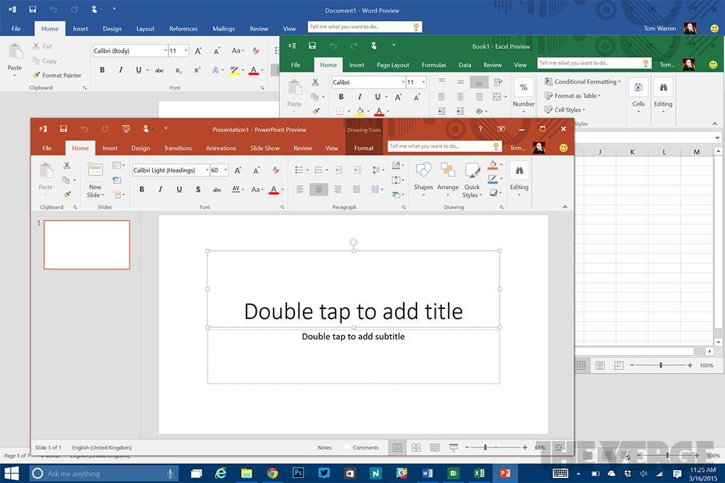 Microsoft-Office-2016 Activation key