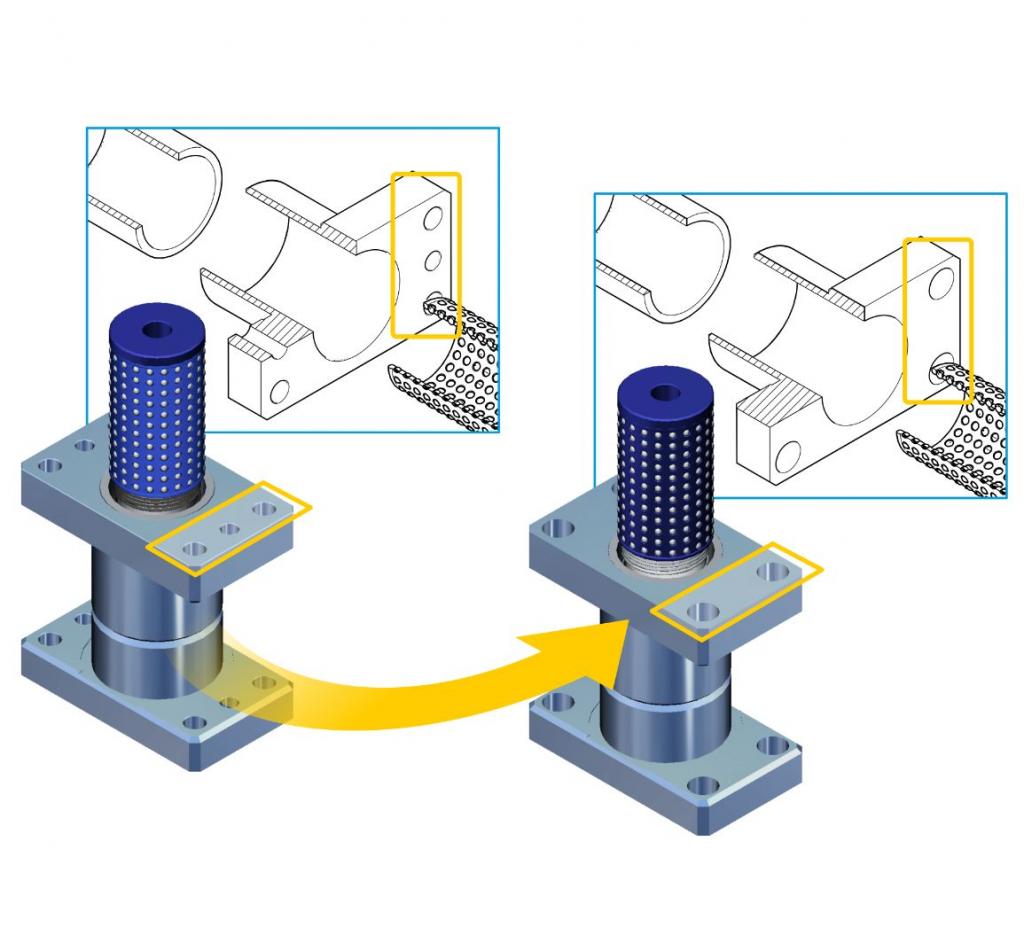 XVL CorelDraw capabilities Keygen