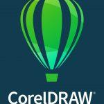 XVL Studio 3D CAD Corel Edition v1.0 Crack Download [2021]