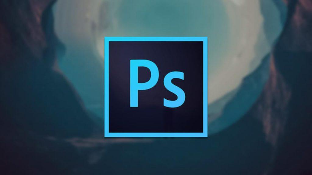 adobe-photoshop-cc-2020-FREE download