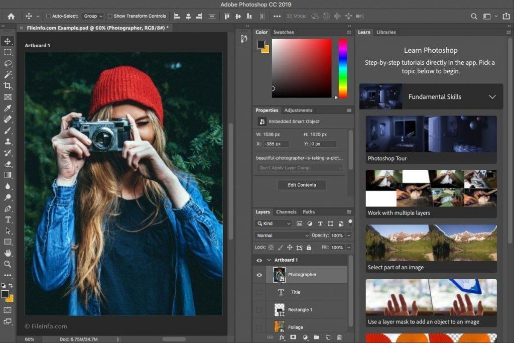 adobe-photoshop-cc-2020-keygen