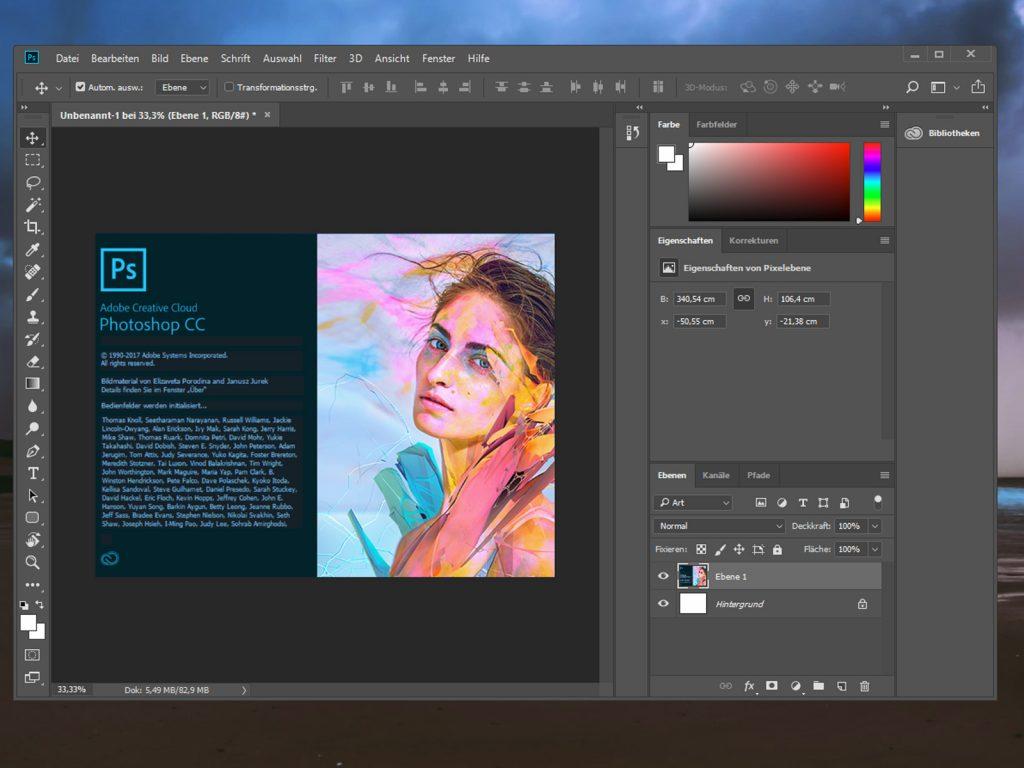 adobe-photoshop-cc-2020-serial key