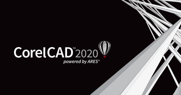 corelcad2020 Crack
