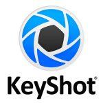 KeyShot Pro Crack [v10.2.180] Serial Key [Latest]