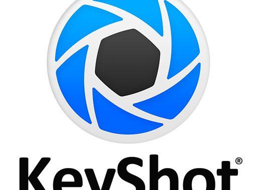 keyshot-9-crack