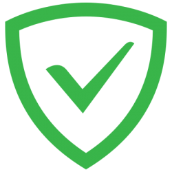 Adguard-Content-Blocker-with-Unlocked-features