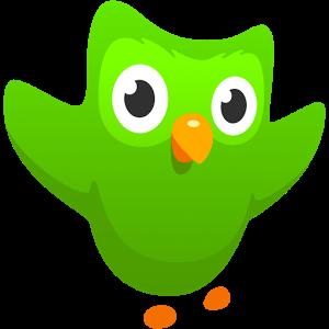 Duolingo-Cracked-APK