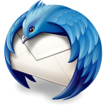 Mozilla Thunderbird Crack 88.0 Activation Code Download