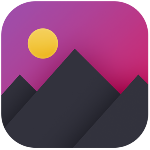 Pixomatic-photo-editor-Cracked-APK