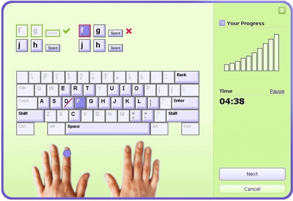 Typing-Master-10-Free-Download