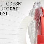 AutoCAD 2021 Crack Full Version Product Key 100% Working