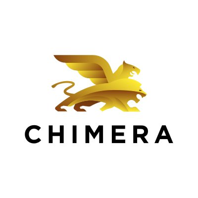 Chimera Tool 2020 Activation Code Archives