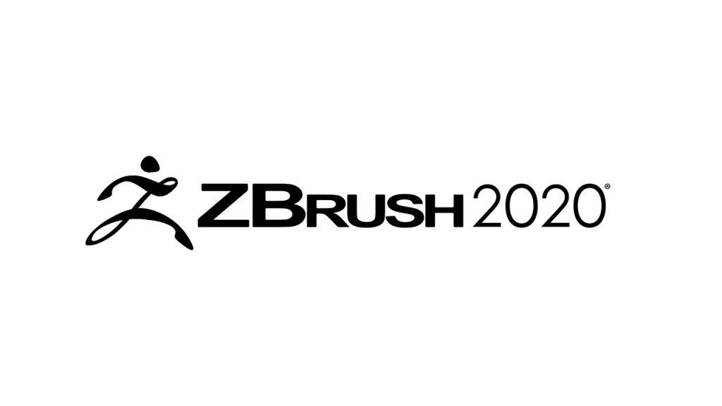 ZBrush-Serial Key