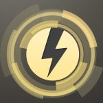 reWASD Crack [v5.8.1.4666] Torrent License Key Download